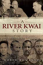 A River Kwai Story
