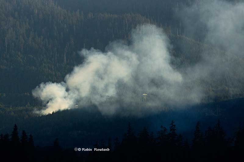 kitimatwildfire_July1_1