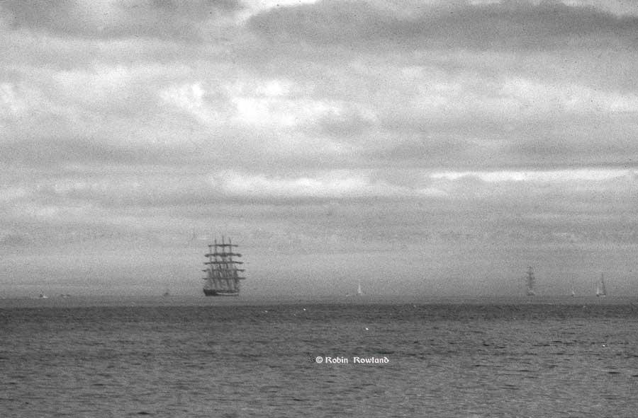 tallships84_2bw