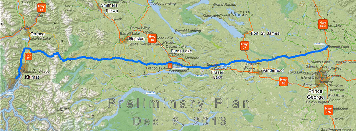 ptp-map-dec6-2014