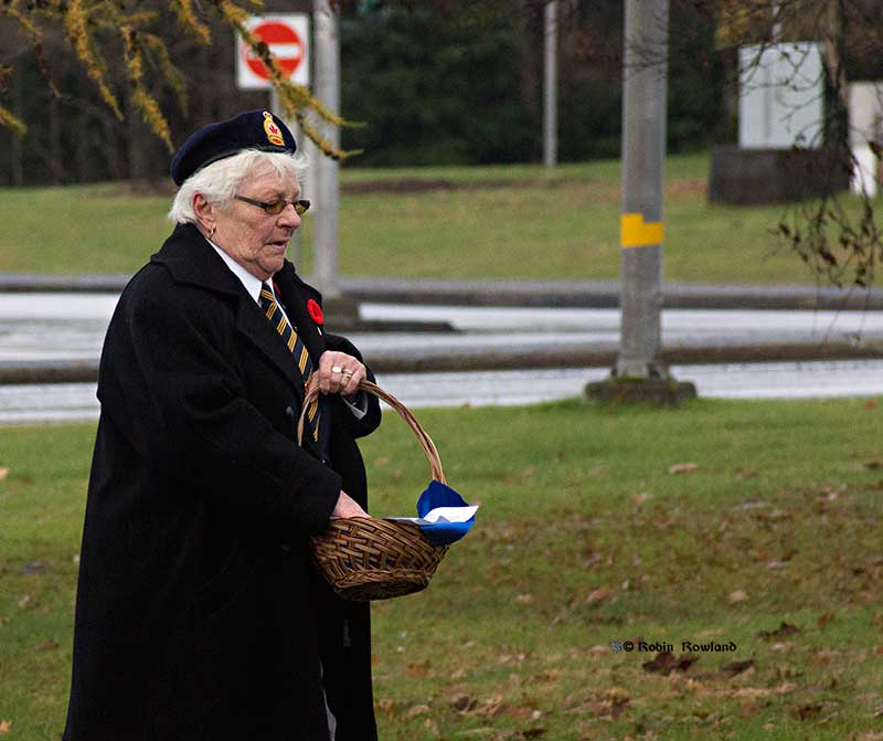 RemembranceDay_2015_08