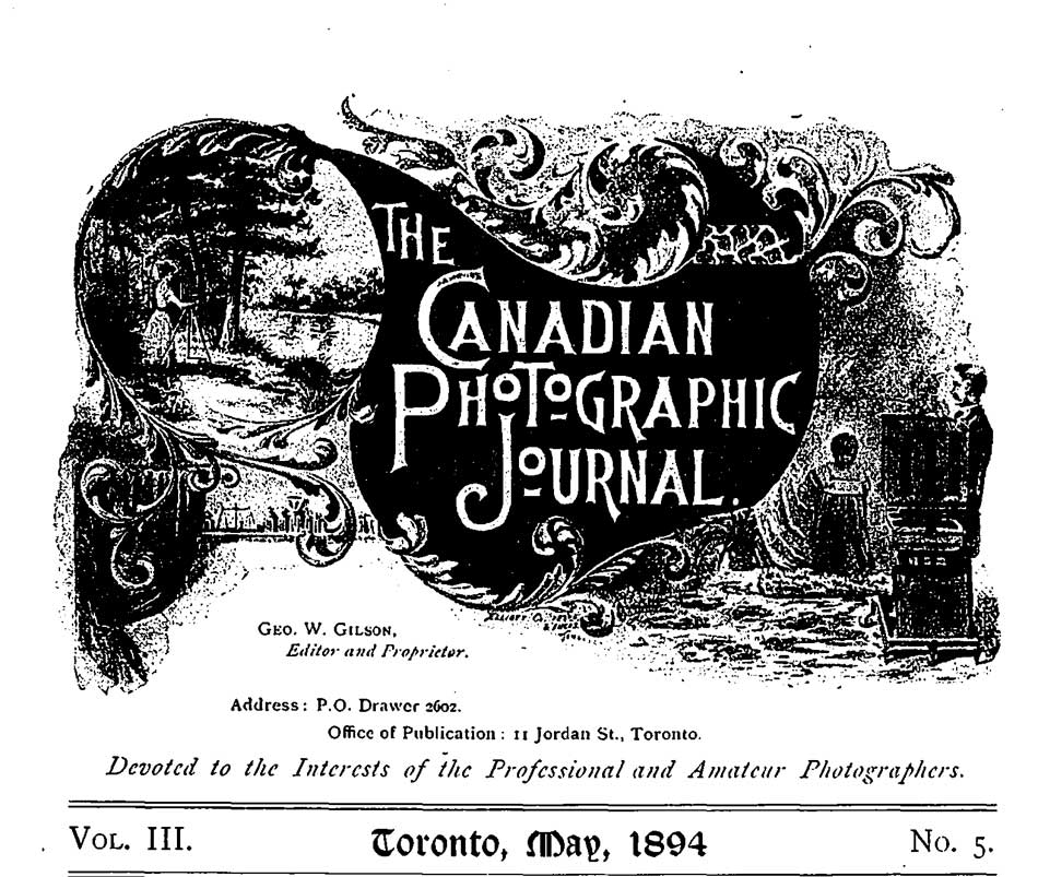 canadianphotographicjournalmay1894