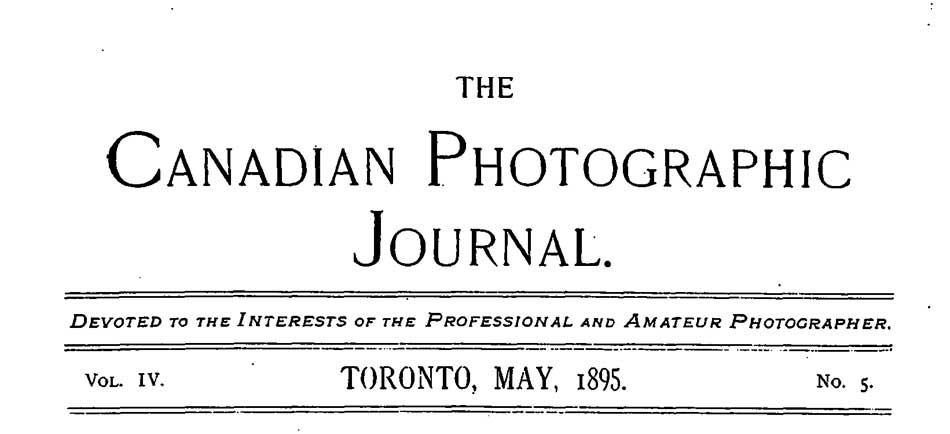 canadianphotographicjournalmay1895