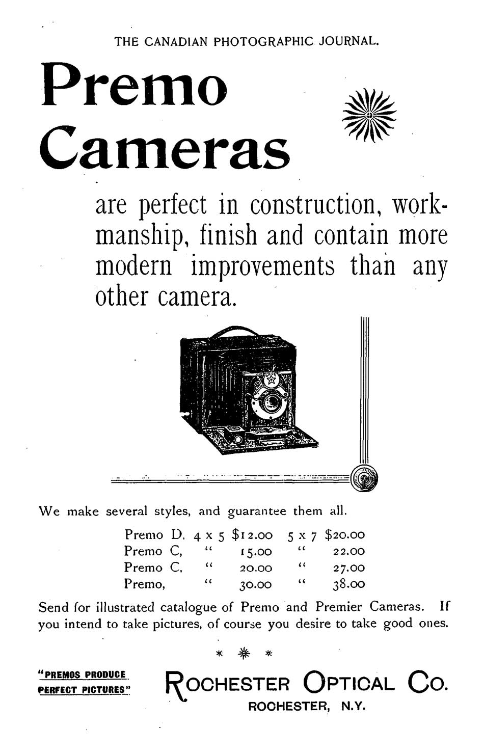 canadianphotographicjournalmay95ad