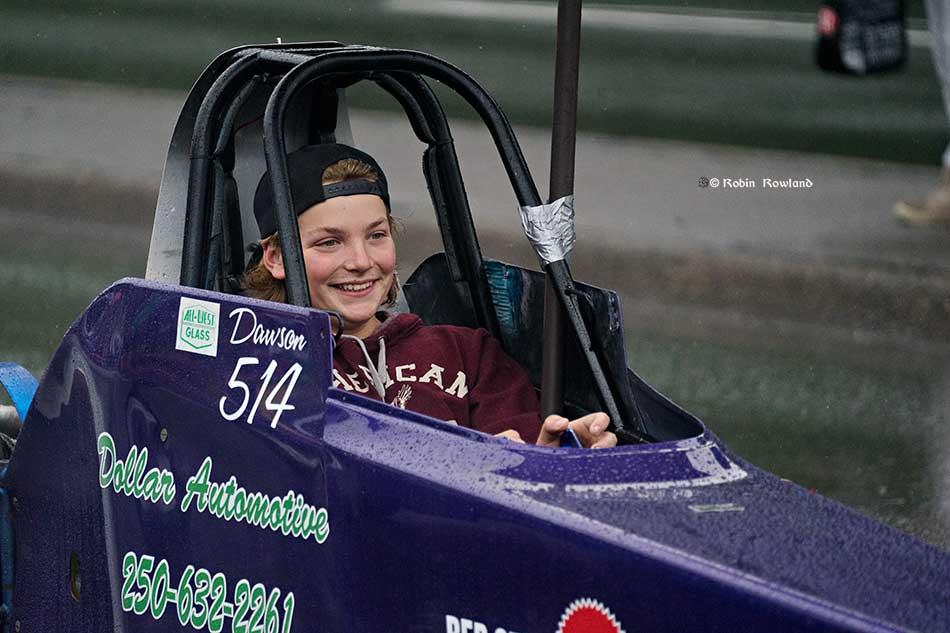 racecar_CanadaDay_2016