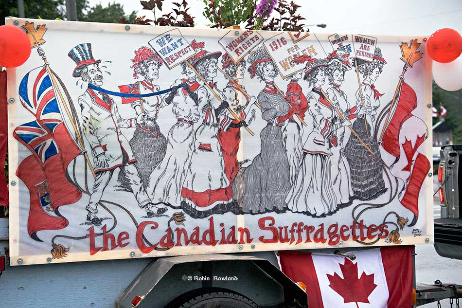 suffragette_CanadaDay_2016_061
