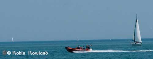 122-coastguard.jpg