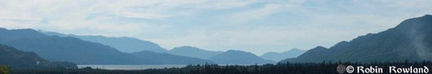 205-Douglaschannel_Panorama7-cropped-thumb-475x82-204.jpg