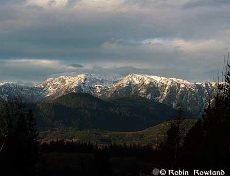 254-rowland_kitimat_sunrise_Nov172010.jpg