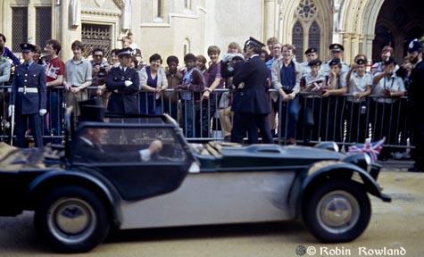 267-royalwedding010.jpg