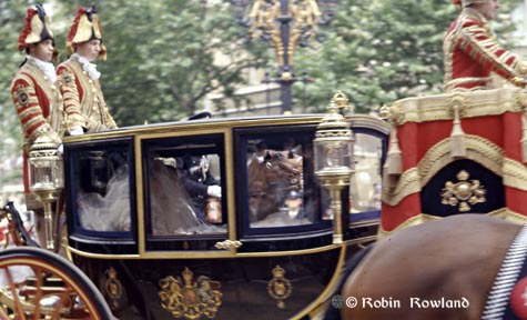 268-royalwedding009.jpg