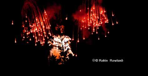 301-fireworks1.jpg