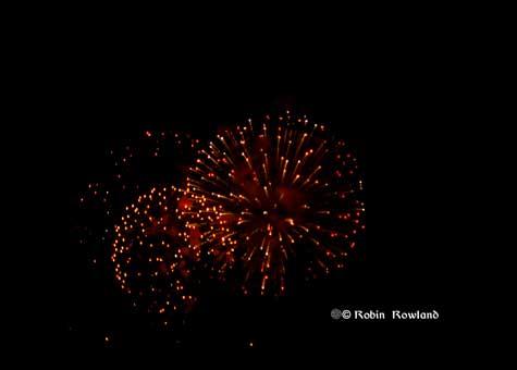 304-fireworks8.jpg