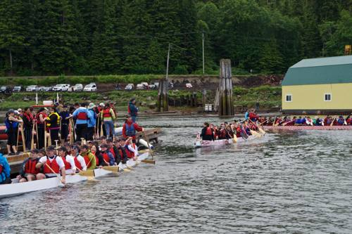 439-Rowland_Kitimat DRagon Boat Race 05.jpg