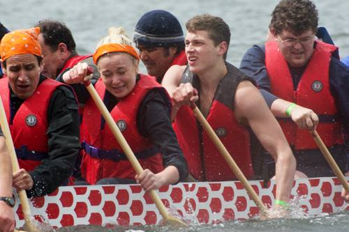 441-Rowland_Kitimat DRagon Boat Race web 07.jpg