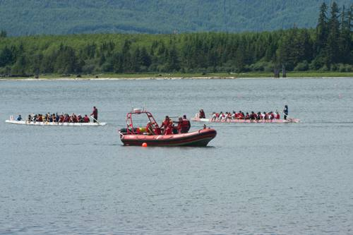 443-Rowland_Kitimat Dragon Boat Race 09.jpg