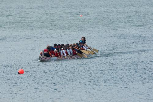 444-Rowland_Kitimat Dragon Boat Race web10.jpg