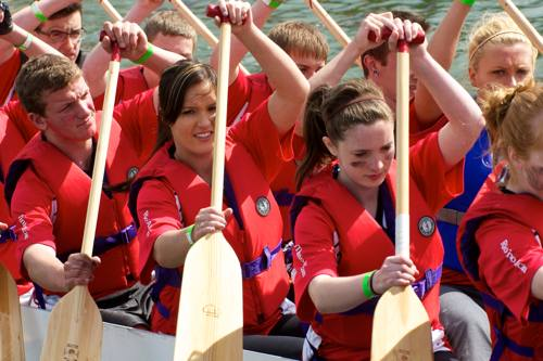 447-Rowland_Kitimat Dragon Boat Race 14.jpg