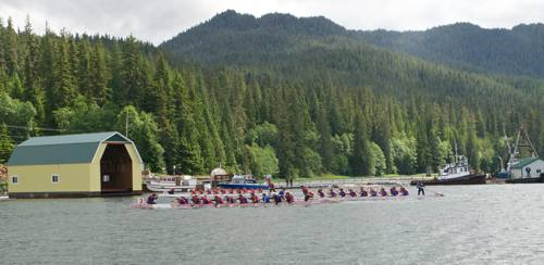 448-Rowland_Kitimat DRagon Boat Race 15.jpg