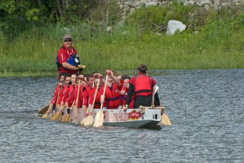 450-Rowland_Kitimat Dragon Boat Race 17.jpg