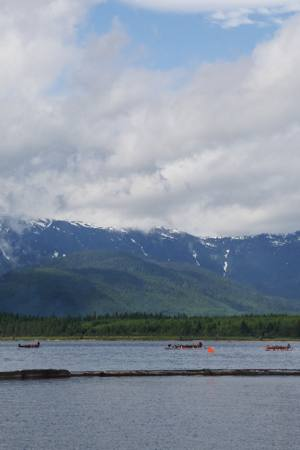 453-Rowland_Kitimat Dragon Boat Race 21.jpg