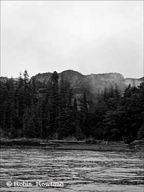 475-Bish-Cove-July-27-_4bw.jpg