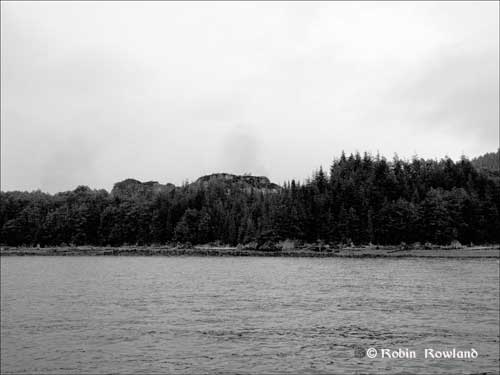 477-Bish-Cove-July-27-_2BW.jpg