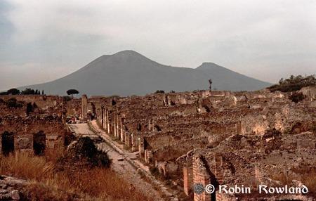 51-pompei_vesuvius-thumb-450x286-50.jpg