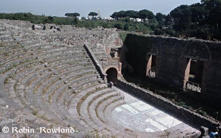 69-pompei_theatre-thumb-450x280-68.jpg
