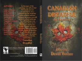 Canadian Dreadful
