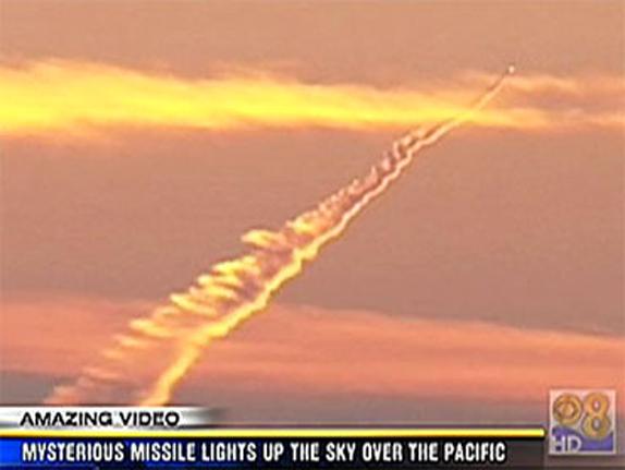 236-missileimage.jpg