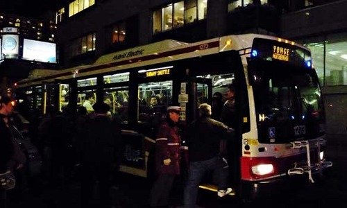 29-Boarding_bus_YongeBloor_584-thumb-500x300-28.jpg