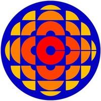 6-cbc-logo-original-thumb-200x200-5.jpg
